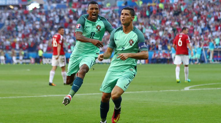 Portugal vs Hungary Live Streaming, Lineups, Final Score