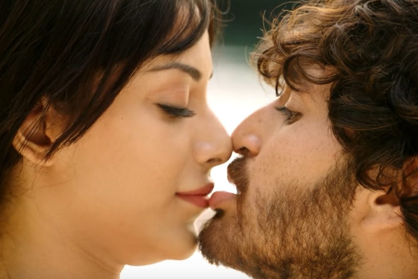 Rogue Telugu Movie Review, Ratings by Audience