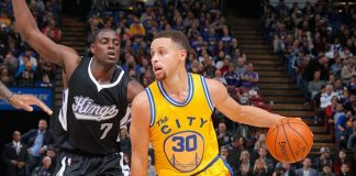 Sacramento Kings vs Golden State Warriors Live Streaming, Live Score, Lineups