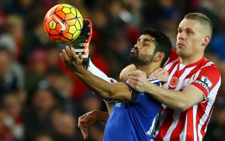 Stoke City vs Chelsea Live Streaming, Lineups, Live Score