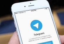 Telegram Voice Calls Released with the secure encrypted feature with Emoji