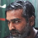 Vikram Vedha Movie Release Date - 1