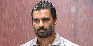 Vikram Vedha Movie Release Date