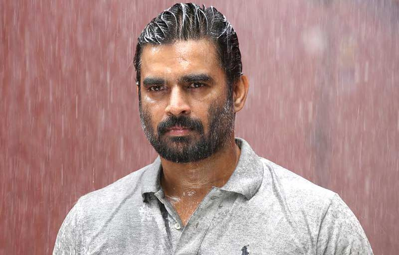 Vikram Vedha Movie Release Date