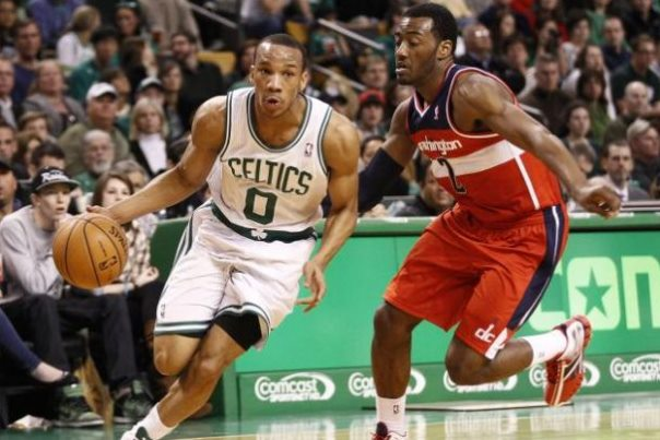 Washington Wizards vs Boston Celtics Live Streaming