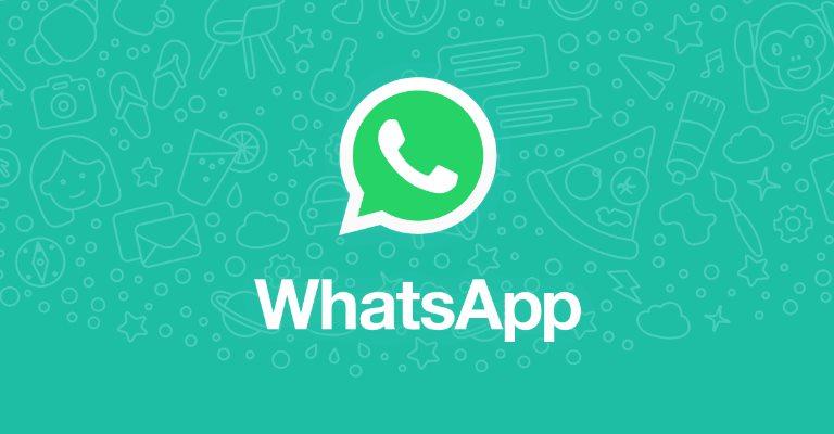 WhatsApp Text Status is Back again