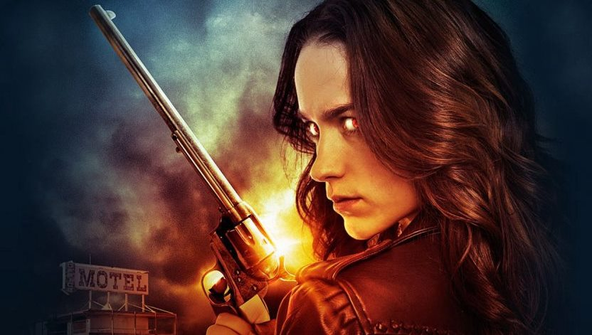 Wynonna Earp Season 2 Spoilers & Release (air) date, Predictions, Synopsis, Updates