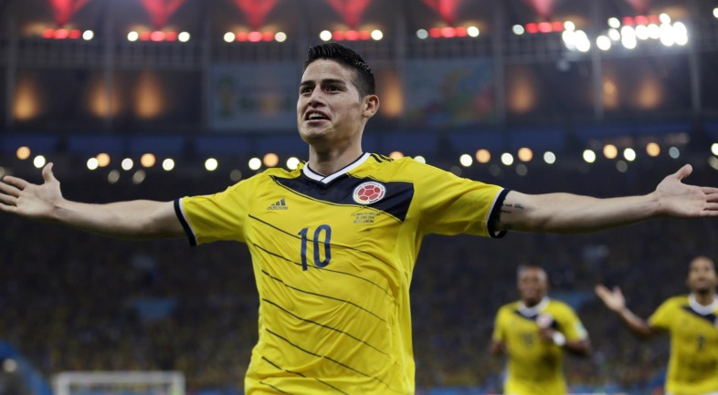 colombia vs bolivia live streaming