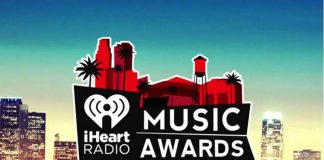 iHeartRadio Music Awards 2017 Winners List - Song Of The Year is Can't Stop The Feeling!