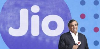 jio summer surprise offer april 15
