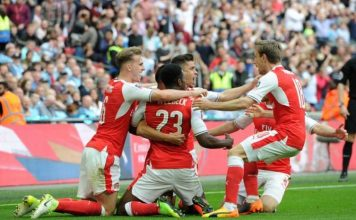 Arsenal vs Leicester City live streaming, Playing 11 Premier League