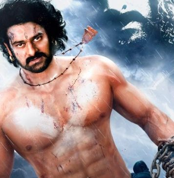 Baahubali 2 Advance Booking Update - Tickets Sold out for 1st weekend