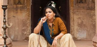 Begum Jaan 3 day Box Office Collection Fails to beat Kahaani 2's weekend record