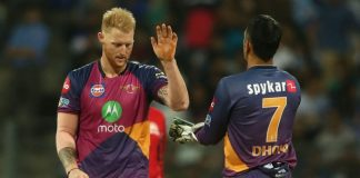 IPL Match 30 RPS vs KKR Live Streaming, Playing XI lineups - Watch IPL 2017 live cricket online & TV