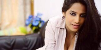 Poonam Pandey App goes Viral
