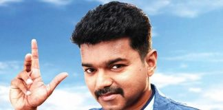 Vijay 61 Release Date, First Look Release Date, Audio Launch Date by AR Rahman