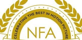 National Film Awards Winner