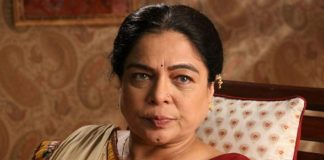 Bollywood mom, actress Reema Lagoo passes away