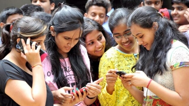 DHSE Kerala Results 2017 Today, Check Kerala Plus Two Result 2017 at keralaresults.nic.in