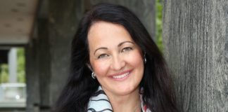 Intel Australia CEO Kate Burleigh resigns after 20 years
