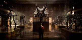 Jurassic World 2 Trailer Leaked details
