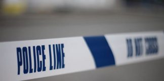 Malvern Blast - A Man arrested in Pound Bank Road in the UK