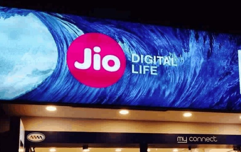 Punjab Government Sign MoU with Reliance Jio to Offer Free Wi-Fi