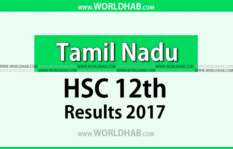 Tamil Nadu HSC Class 12 Plus Two, won't have ranking system anymore