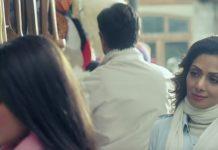AR Rahman's New magical Music Sridevi's MOM movie first Song [VIDEO]