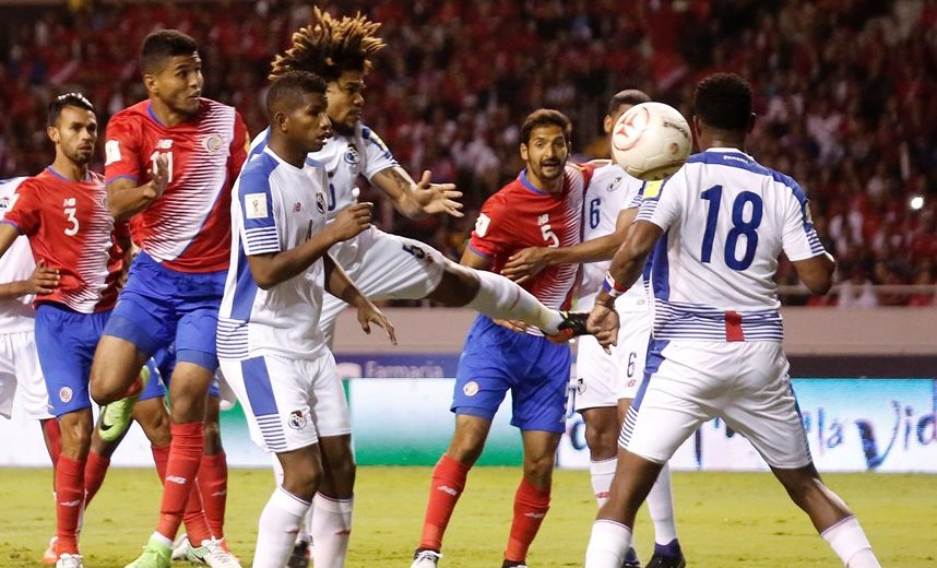 http://www.worldhab.com/wp-content/uploads/2017/06/Costa-Rica-vs-Panama-2018-Fifa-World-Cup-Russia-Qualifier.jpg