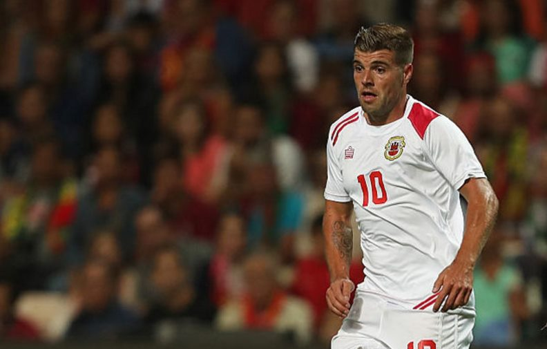 Gibraltar vs Cyprus Lineups, final result score, highlights