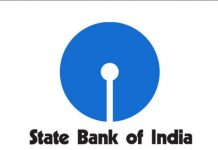 SBI PO Mains 2017 Result Postponed SBI Official Update