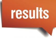 SBI PO Mains Result 2017 latest update Know how to check and where