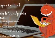 IIT Madras introduces online Mobile app development course