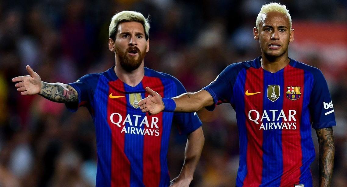 juventus vs barcelona - photo #31