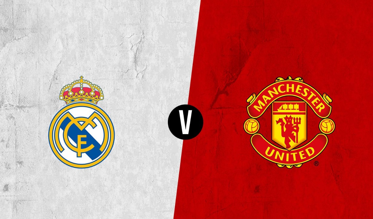 real manchester