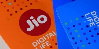 Reliance Jio offers - Get 24 GB data at Rs 149