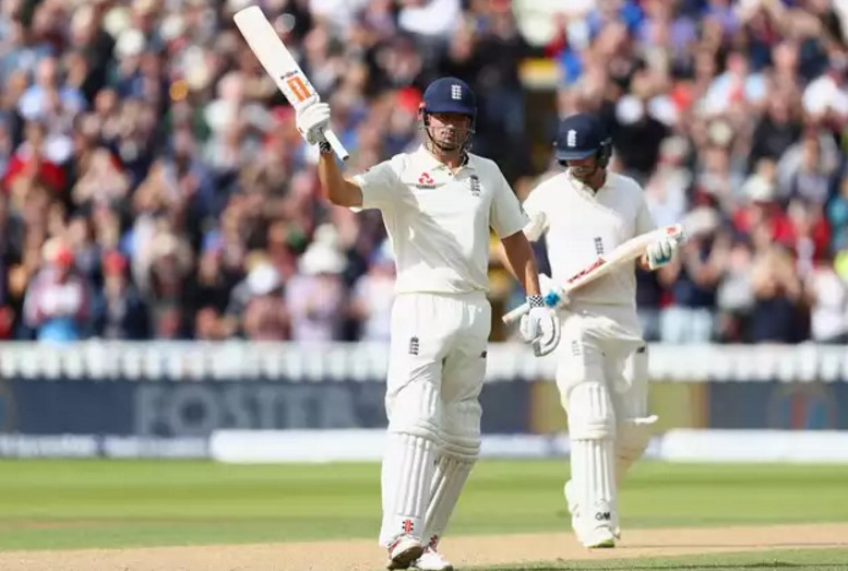 2nd Test of England vs West Indies Time, Venue, TV coverage list