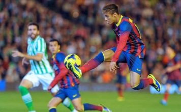 Barcelona vs Real Betis Preview, Live Streaming, Time, Prediction