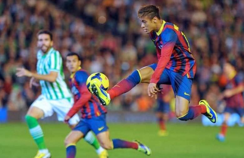 Barcelona vs Real Betis Preview, Live Streaming, Time, Prediction