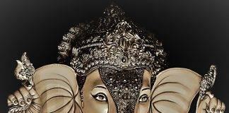 Ganesh Chaturthi Quotes, Images, Wishes
