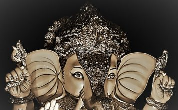 Ganesh Chaturthi Quotes, Images, Wishes