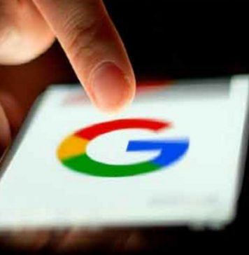 Google Search app new shortcuts in India