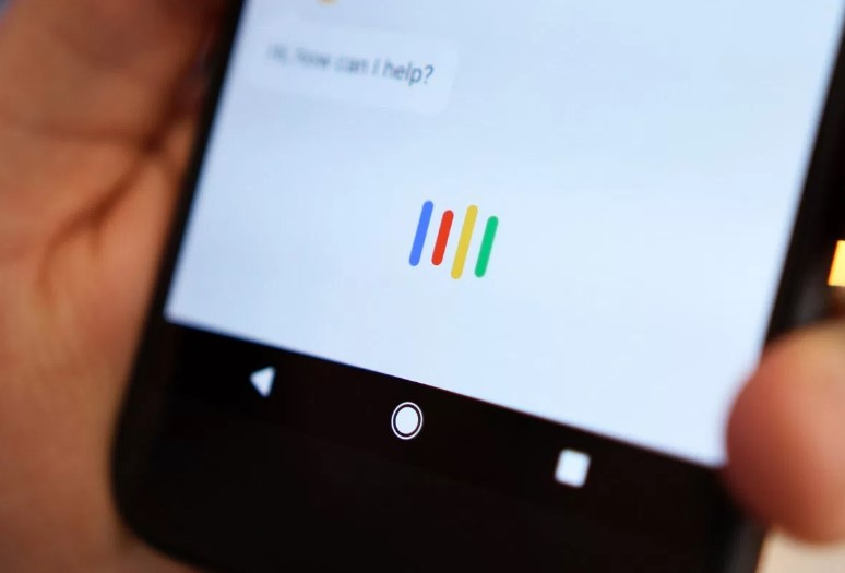 Google Voice Search now supporting eight Indian languages