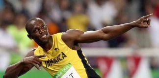 IAAF World Championships 2017 full schedule 1.psd