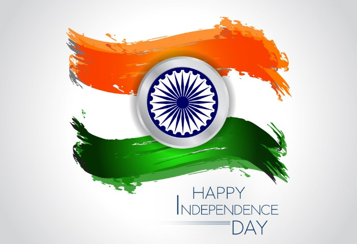 Happy Independence Day 2017 Wishes To All. Also, Letu0027s Wish Everyone Happy  70th Independence Day By Remembering All The Indian Leaders, Freedom  Fighters.