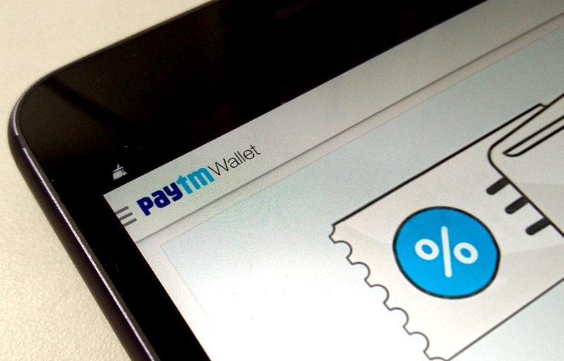https://www.worldhab.com/wp-content/uploads/2017/08/Paytm-Messaging-service-to-roll-out-to-compete-WhatsApp-in-India.jpg