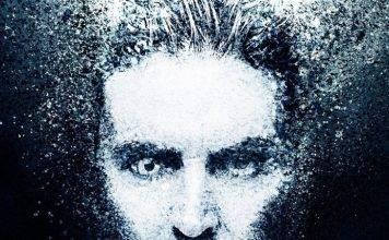 Rajinikanth's 2.0 Glimpse releasing