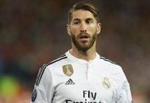 Real Madrid vs Barcelona Playing XI
