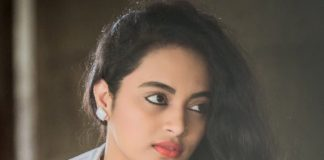Suja Varunee is the new entry of Bigg Boss Tamil